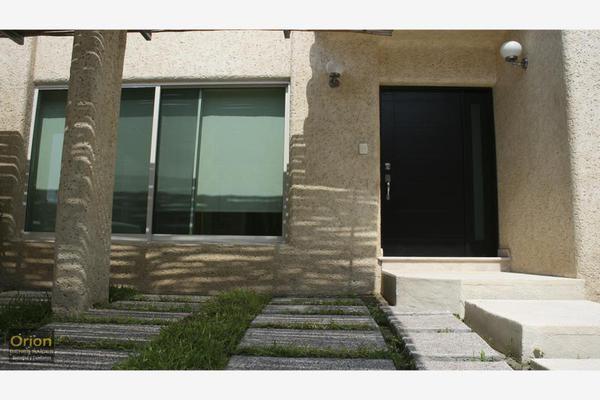Foto de casa en venta en s/n , el dorado, mazatlán, sinaloa, 10000111 No. 02
