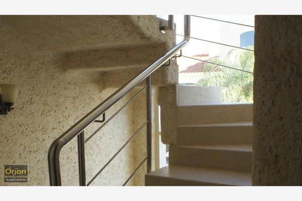 Foto de casa en venta en s/n , el dorado, mazatlán, sinaloa, 10000111 No. 03