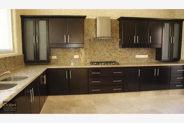Foto de casa en venta en s/n , el dorado, mazatlán, sinaloa, 10000111 No. 04