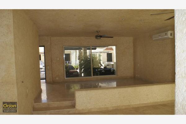 Foto de casa en venta en s/n , el dorado, mazatlán, sinaloa, 10000111 No. 05
