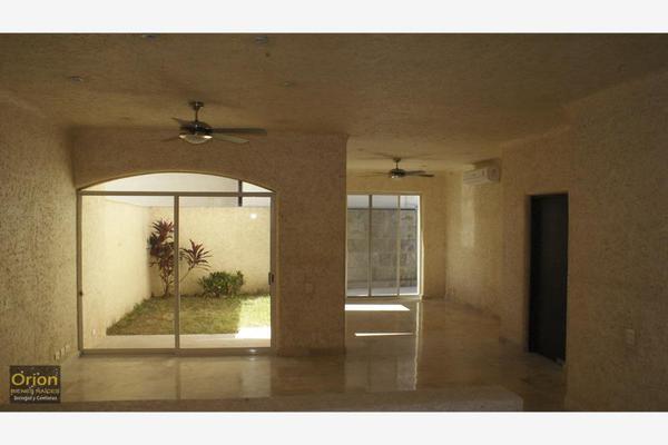 Foto de casa en venta en s/n , el dorado, mazatlán, sinaloa, 10000111 No. 06