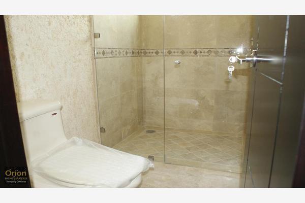 Foto de casa en venta en s/n , el dorado, mazatlán, sinaloa, 10000111 No. 07