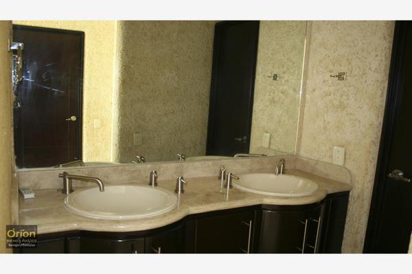 Foto de casa en venta en s/n , el dorado, mazatlán, sinaloa, 10000111 No. 08