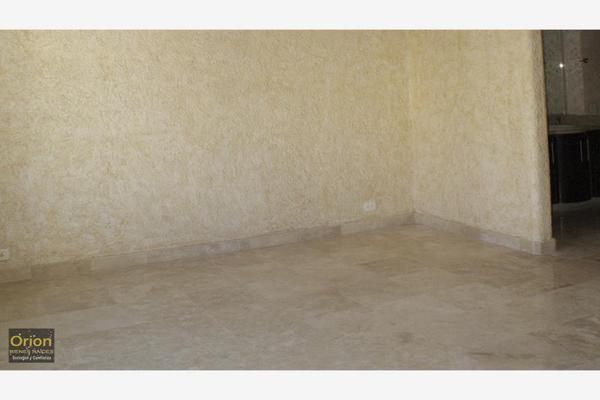 Foto de casa en venta en s/n , el dorado, mazatlán, sinaloa, 10000111 No. 09