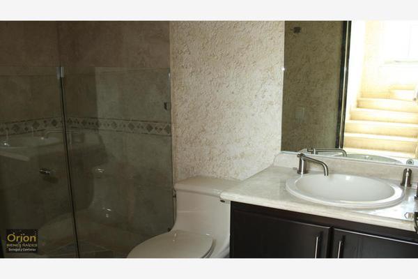 Foto de casa en venta en s/n , el dorado, mazatlán, sinaloa, 10000111 No. 10