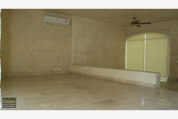 Foto de casa en venta en s/n , el dorado, mazatlán, sinaloa, 10000111 No. 11