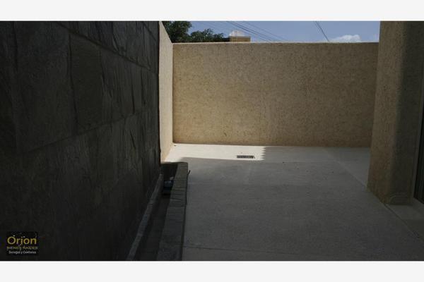 Foto de casa en venta en s/n , el dorado, mazatlán, sinaloa, 10000111 No. 12