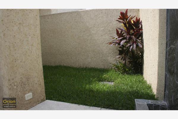 Foto de casa en venta en s/n , el dorado, mazatlán, sinaloa, 10000111 No. 13