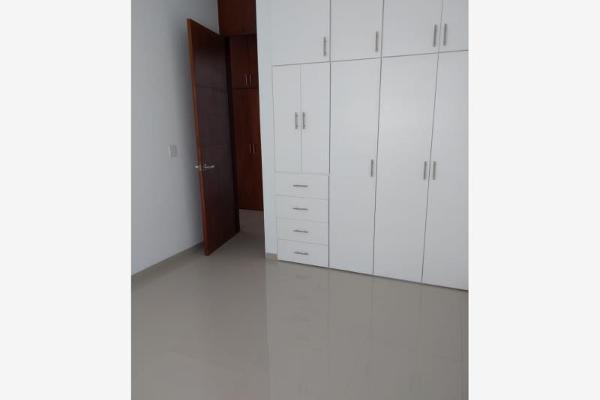 Foto de casa en venta en s/n , el dorado, mazatlán, sinaloa, 9969318 No. 01