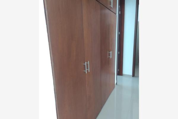 Foto de casa en venta en s/n , el dorado, mazatlán, sinaloa, 9969318 No. 03