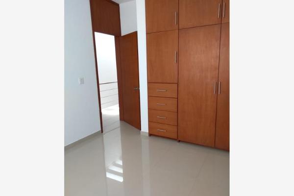 Foto de casa en venta en s/n , el dorado, mazatlán, sinaloa, 9969318 No. 04