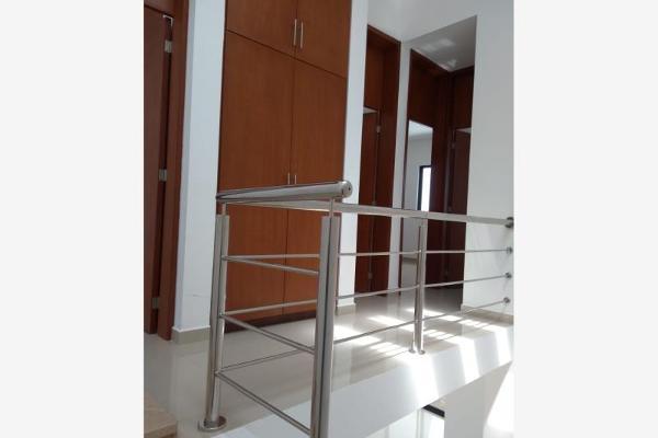 Foto de casa en venta en s/n , el dorado, mazatlán, sinaloa, 9969318 No. 06