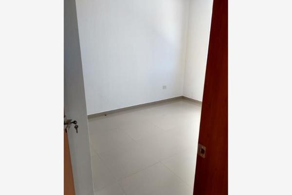 Foto de casa en venta en s/n , el dorado, mazatlán, sinaloa, 9969318 No. 07