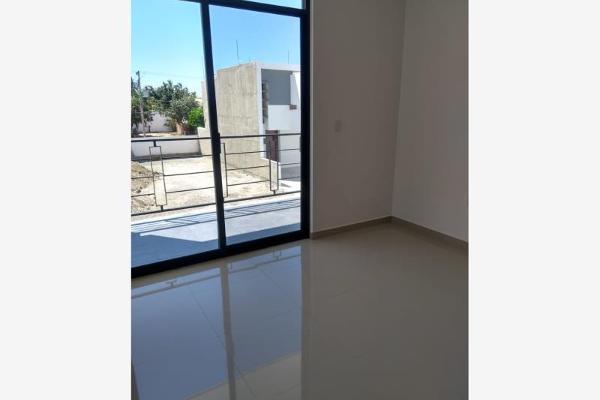 Foto de casa en venta en s/n , el dorado, mazatlán, sinaloa, 9969318 No. 09