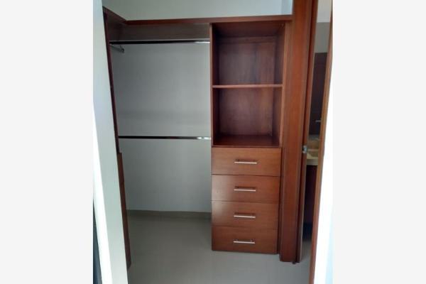Foto de casa en venta en s/n , el dorado, mazatlán, sinaloa, 9969318 No. 10