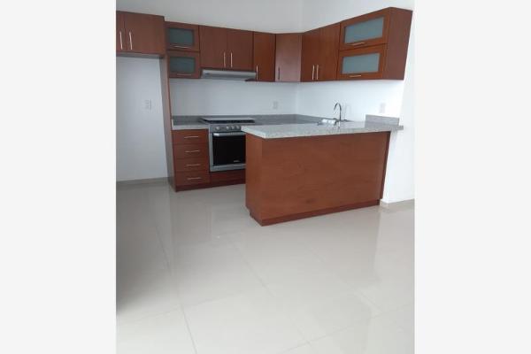 Foto de casa en venta en s/n , el dorado, mazatlán, sinaloa, 9969318 No. 17