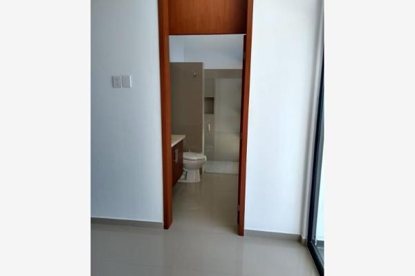 Foto de casa en venta en s/n , el dorado, mazatlán, sinaloa, 9969318 No. 18