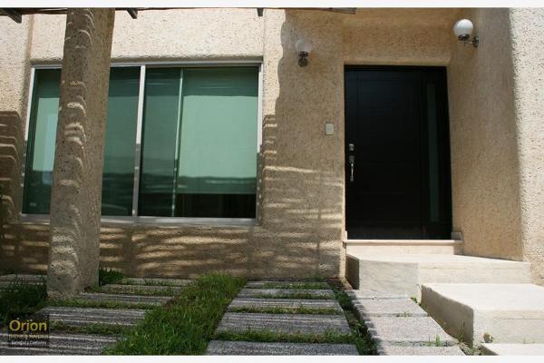 Foto de casa en venta en s/n , el dorado, mazatlán, sinaloa, 9986273 No. 02