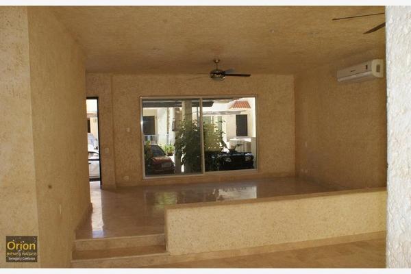 Foto de casa en venta en s/n , el dorado, mazatlán, sinaloa, 9986273 No. 04