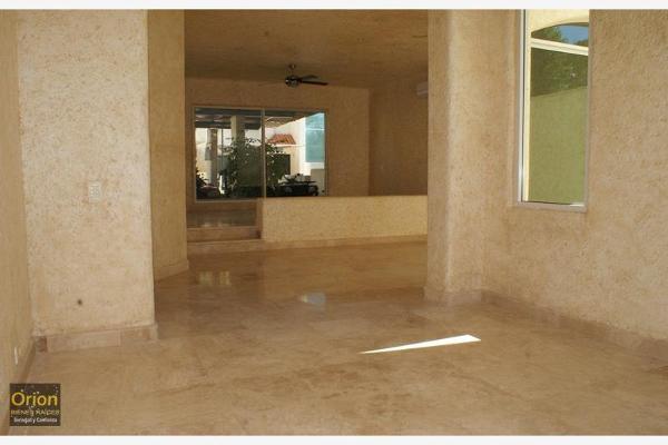 Foto de casa en venta en s/n , el dorado, mazatlán, sinaloa, 9986273 No. 05