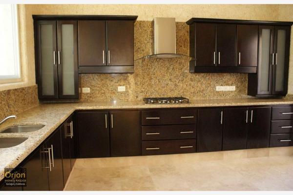 Foto de casa en venta en s/n , el dorado, mazatlán, sinaloa, 9986273 No. 06