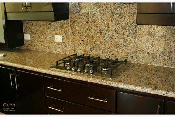 Foto de casa en venta en s/n , el dorado, mazatlán, sinaloa, 9986273 No. 07