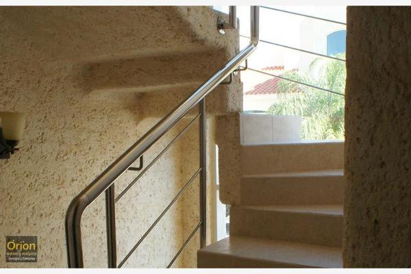 Foto de casa en venta en s/n , el dorado, mazatlán, sinaloa, 9986273 No. 09