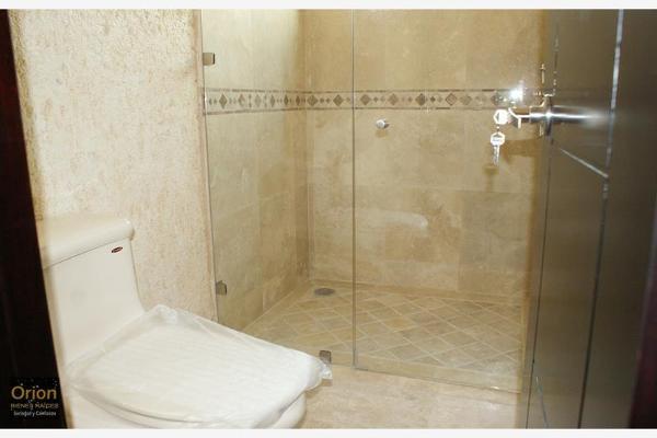 Foto de casa en venta en s/n , el dorado, mazatlán, sinaloa, 9986273 No. 10