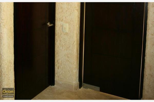 Foto de casa en venta en s/n , el dorado, mazatlán, sinaloa, 9986273 No. 11