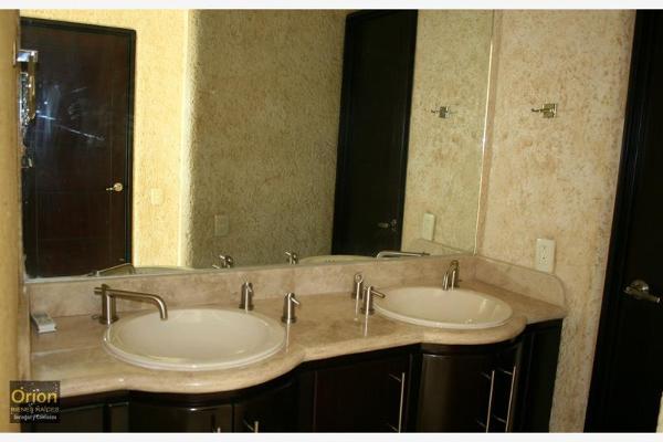 Foto de casa en venta en s/n , el dorado, mazatlán, sinaloa, 9986273 No. 12