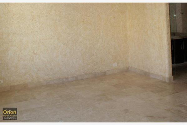 Foto de casa en venta en s/n , el dorado, mazatlán, sinaloa, 9986273 No. 13