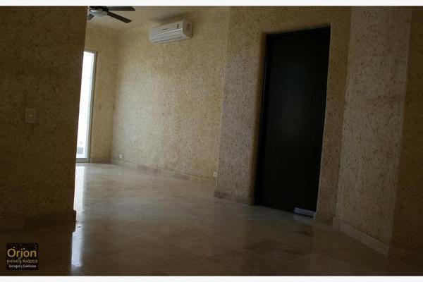 Foto de casa en venta en s/n , el dorado, mazatlán, sinaloa, 9986273 No. 14