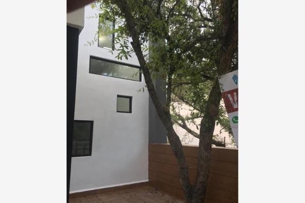 Foto de casa en venta en s/n , el encino, monterrey, nuevo león, 9964323 No. 12