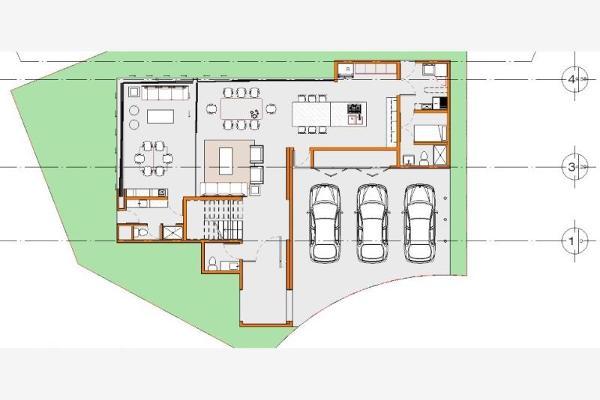 Foto de casa en venta en s/n , el uro, monterrey, nuevo león, 9975391 No. 06