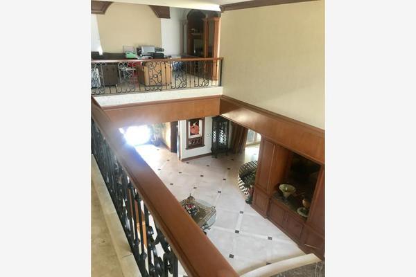 Foto de casa en venta en s/n , el fresno, torreón, coahuila de zaragoza, 16575725 No. 09