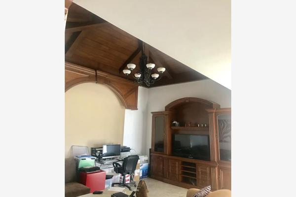 Foto de casa en venta en s/n , el fresno, torreón, coahuila de zaragoza, 16575725 No. 17