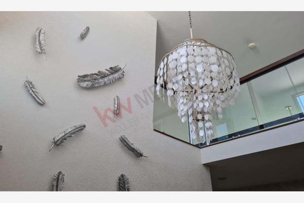 Foto de casa en renta en s/n , el fresno, torreón, coahuila de zaragoza, 21501272 No. 05