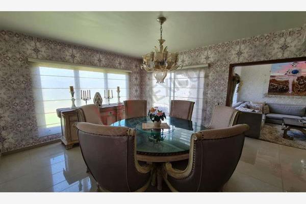 Foto de casa en renta en s/n , el fresno, torreón, coahuila de zaragoza, 21501272 No. 07