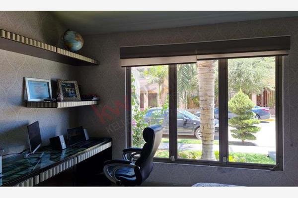 Foto de casa en renta en s/n , el fresno, torreón, coahuila de zaragoza, 21501272 No. 09