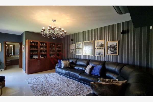 Foto de casa en renta en s/n , el fresno, torreón, coahuila de zaragoza, 21501272 No. 10