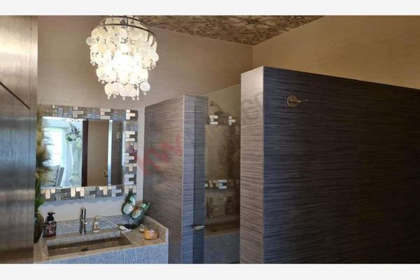 Foto de casa en renta en s/n , el fresno, torreón, coahuila de zaragoza, 21501272 No. 11