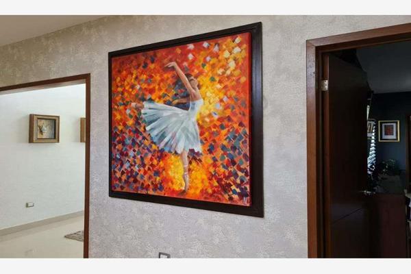 Foto de casa en renta en s/n , el fresno, torreón, coahuila de zaragoza, 21501272 No. 15