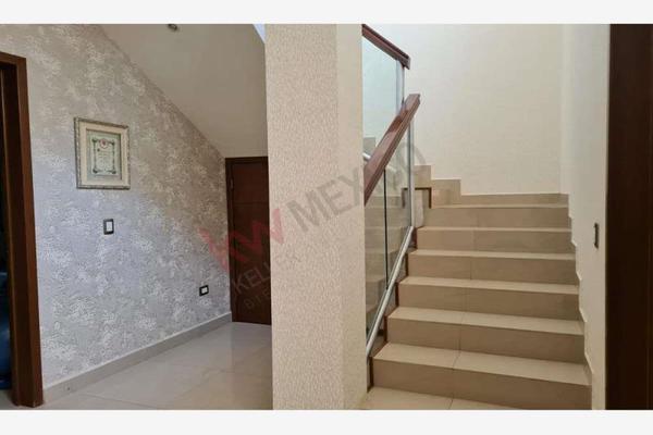 Foto de casa en renta en s/n , el fresno, torreón, coahuila de zaragoza, 21501272 No. 16