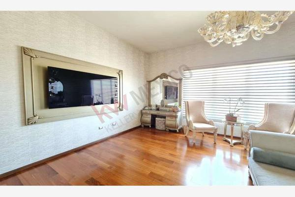 Foto de casa en renta en s/n , el fresno, torreón, coahuila de zaragoza, 21501272 No. 18