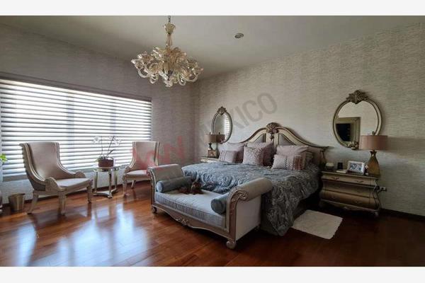 Foto de casa en renta en s/n , el fresno, torreón, coahuila de zaragoza, 21501272 No. 19