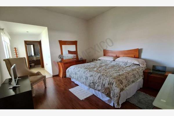 Foto de casa en renta en s/n , el fresno, torreón, coahuila de zaragoza, 21501272 No. 20