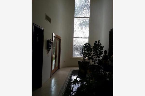 Foto de casa en venta en s/n , el fresno, torreón, coahuila de zaragoza, 9975325 No. 05