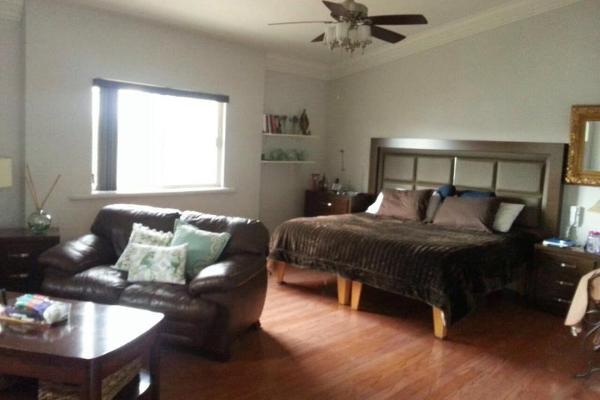 Foto de casa en venta en s/n , el fresno, torreón, coahuila de zaragoza, 9975325 No. 09