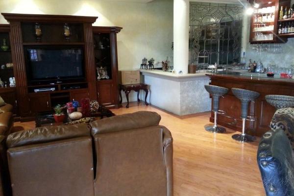 Foto de casa en venta en s/n , el fresno, torreón, coahuila de zaragoza, 9975325 No. 14