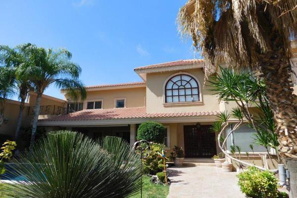 Foto de casa en venta en s/n , el fresno, torreón, coahuila de zaragoza, 9982611 No. 04